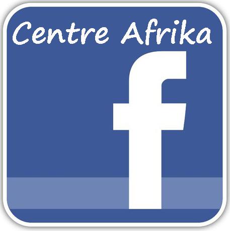 Facebook Centre Afrika