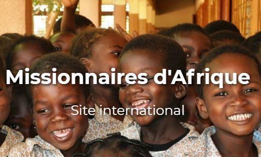 Missionnaires d'Afrique – Rome