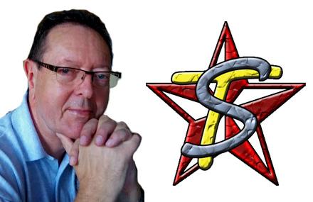 Le Blog de Serge St-Arneault