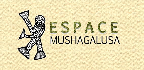 Espace Muchagalusa