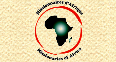 Missionnaires d'Afrique – Canada