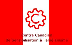Centre Canadien de Sensibilisation à l'Amélanisme